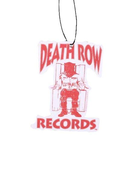 PSD UNDERWEAR - PSD x Death Row Records Air Freshener
