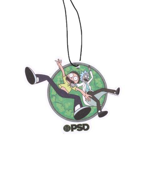 PSD UNDERWEAR - R&M Falling Air Freshener