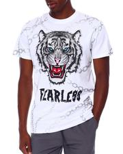 SWITCH - Tiger Fearless Tee-2673562