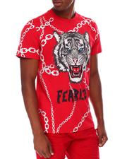 SWITCH - Tiger Fearless Tee-2673677