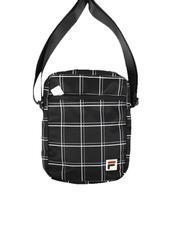 Men - Nardo Pouch Bag (Unisex)-2666674