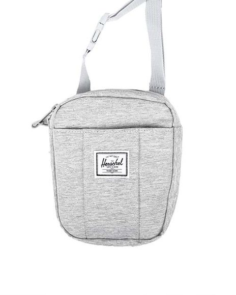 Herschel Supply Company - Cruz Messenger Bag (Unisex)