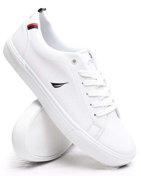 Nautica - Graves Sneakers