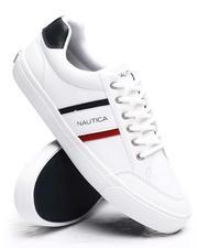 Footwear - Hull Diamond Sneakers-2672707
