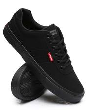 Levi's - Lancer Sneakers-2672718