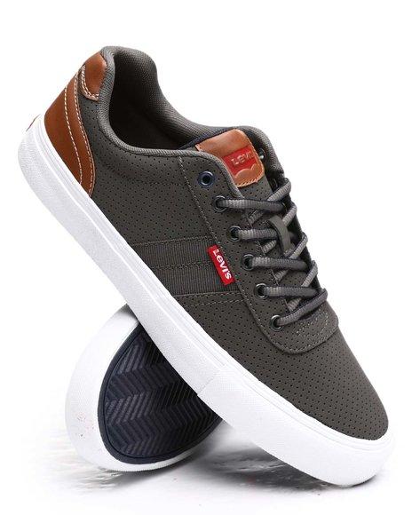 Nautica - Lancer Sneakers