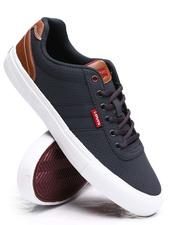 Levi's - Lancer Sneakers-2672738