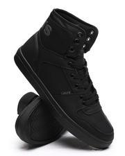 Levi's - Mason HI Anti Sneakers-2672768