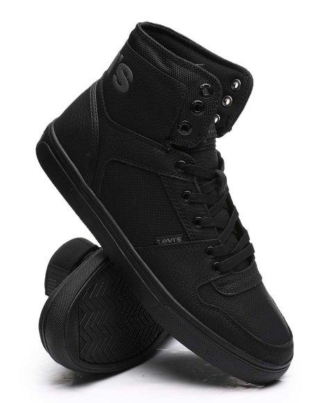 Levi's - Mason HI Anti Sneakers