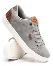 Levi's - Jeffrey 501 Waxed NB Sneakers-2672804
