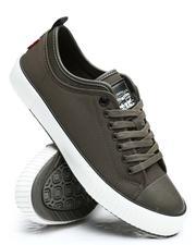 Levi's - 521 CRT LO PL CVS Sneakers-2672818
