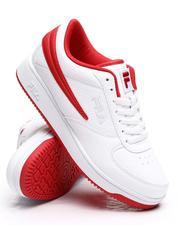 Footwear - A-Low Sneakers-2673749