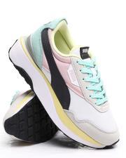 Puma - Cruise Rider Silk Road Sneakers-2674127