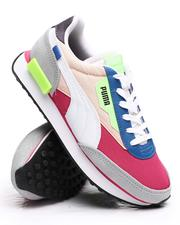 Puma - Future Rider Play On Sneakers-2674138