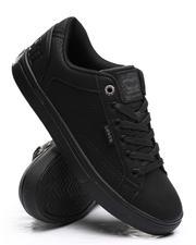 Levi's - Jeffrey 501 Waxed NB Sneakers-2672794