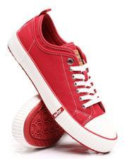 Levi's - 501 CRT Lo Monogram Sneakers-2673070