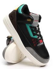 Footwear - Jasper Mid Sneakers-2673777