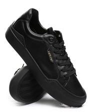 Levi's - 521 XX EST Lo LE Sneakers-2673095