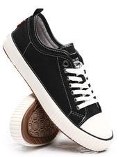 Levi's - 521 CRT LO CT CVS Sneaker-2673122