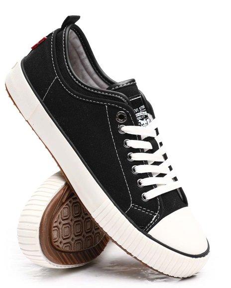 Levi's - 521 CRT LO CT CVS Sneaker