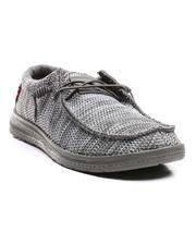 Levi's - Nick KT Shoes-2673140