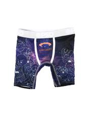Loungewear - A New Legacy Boxer Briefs (Youth)-2673623