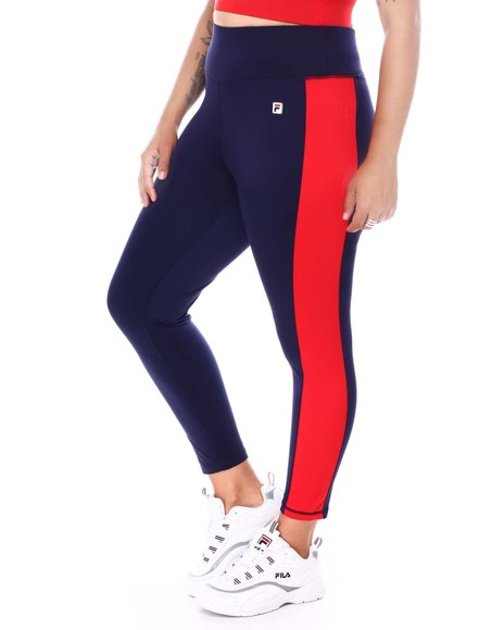Fila - Stand Out 7/8 Tight(Plus)