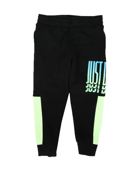 Nike - Rise Fleece Pants (4-7)