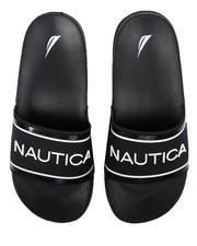 Footwear - Cortlan Slides-2675640