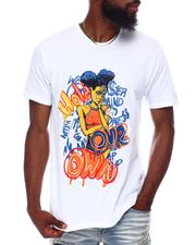 OYL - Hold Our Own Tee-2674982