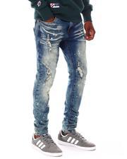 SWITCH - Distressed Skinny Jean-2675144