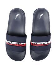 Footwear - Compara Slides-2675616
