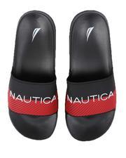 Footwear - Stono 7 Slides-2675624