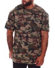 Buyers Picks - Camo T-Shirt (B&T)-2673006