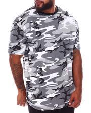 Buyers Picks - Camo T-Shirt (B&T)-2673024