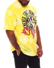 Buyers Picks - Never Going Broke Again T-Shirt (B&T)-2673986