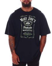 Buyers Picks - Mary Jane T-Shirt (B&T)-2674413