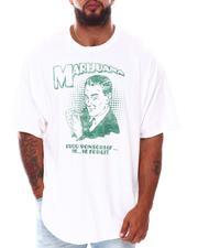 Buyers Picks - Weed Sponsor T-Shirt (B&T)-2674393