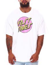 Buyers Picks - Fast Times T-Shirt (B&T)-2674429