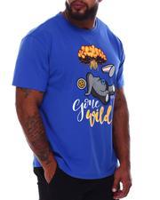 Buyers Picks - Gone Wild T-Shirt (B&T)-2675432