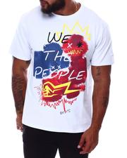 Buyers Picks - We The People T-Shirt (B&T)-2675442