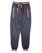 Arcade Styles - Tech Fleece Jogger Pants (8-20)-2674862