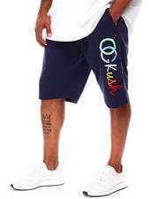 Big & Tall - OG Kush Knit Short (B&T)-2676186