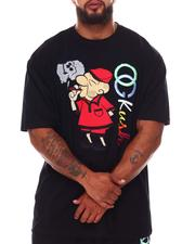 Big & Tall - OG Kush T-Shirt (B&T)-2676247