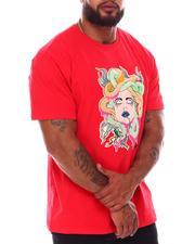 Buyers Picks - Snake Woman T-Shirt (B&T)-2675362