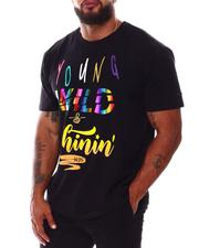 Buyers Picks - Foolish T-Shirt (B&T)-2675412