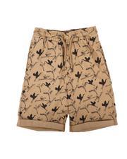 SASCO - Color Shorts (8-18)-2675459