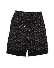 SASCO - Color Shorts (8-18)-2675464
