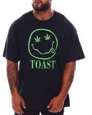 Buyers Picks - Toast T-Shirt (B&T)-2675673