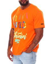 Buyers Picks - Foolish T-Shirt (B&T)-2675693